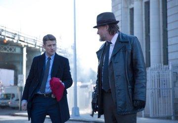Gotham Red Hood redhood2