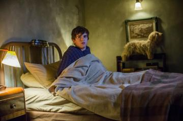 Bates Motel 3.04 Unbreak-Able1