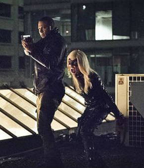 arrow-sahhim-canary - edited
