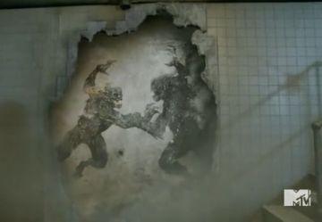 Teen_Wolf_Season_5_Episode_10_Status_Asthmaticus_Dread_Doctors_Strange_Mural