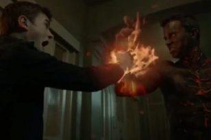 TW 5.16 HellHound Parrish action