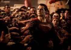 Batman v Superman A