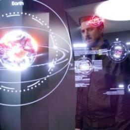 dc-s-legends-of-tomorrow-destiny-screencap-via-the-cw_710427
