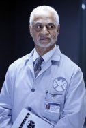 shield-ron-glass