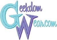 Geekdom Ware