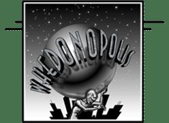 Whedonopolis