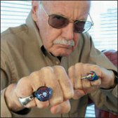 Stan Lee, comic book legend. image:c_stan-lee1)