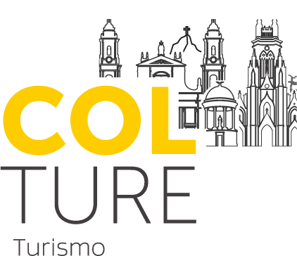 Colture Tourism is one of our brands which is focus on places, culture and travels