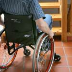 Accessible Apartments: Tips for Making Your Rental Mobility-Ready