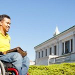 College Funding Programs for Students with a Disability