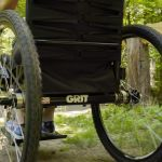 How GRIT is Changing the Way Wheelchairs are Sold