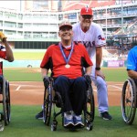Comfort Conversations: On Being a Disabled Veteran with Mike Savicki