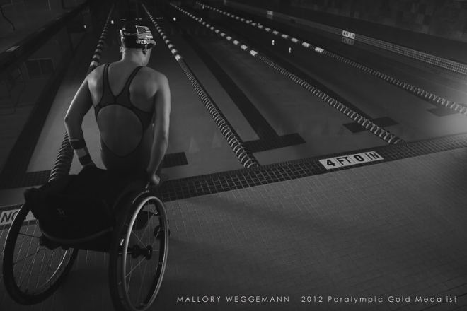 mallory-weggemann_swim-to-music-production-shoot_12