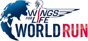 wings-lfor-life-world-run-logo