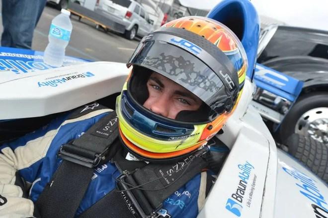michael-johnson-racing-6