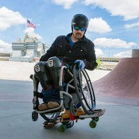 wheelchair-boarding
