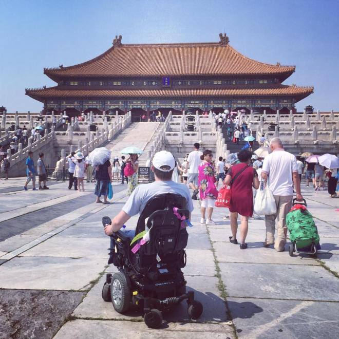 wheelchairtravel12