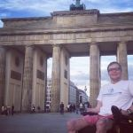 WheelchairTravel.org: Blazing the Trail Towards an Accessible World