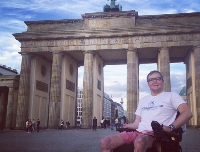 wheelchairtravel14