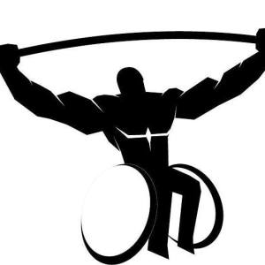 malaise-wheelchair-fitness1