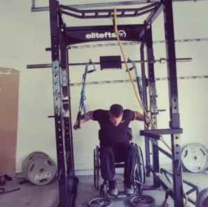 malaise-wheelchair-fitness12