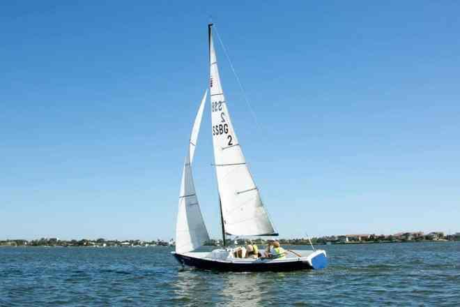 smooth-sailing-with-david-gaston10