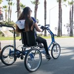 Comfort Medical Sponsors Freedom Concepts to Help You Win An Adaptive Bike