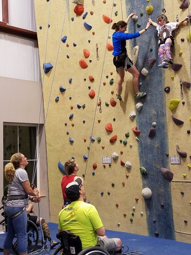 get-active-rockclimbing-with-waypoint-adventure-2016