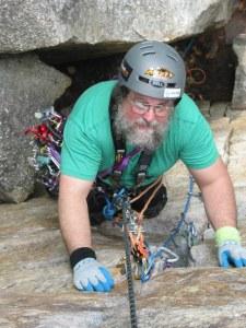 adaptive-climbing-5