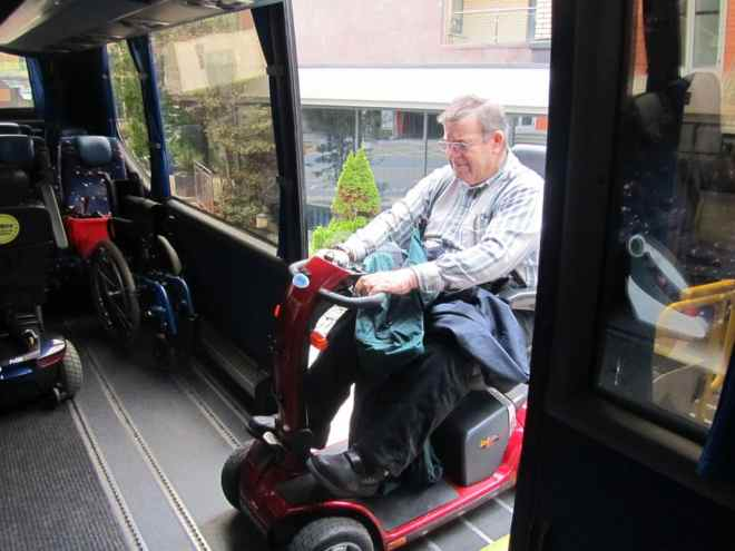 accessible-transportation