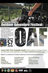 indiana-outdoor-adventure-festival-flyer
