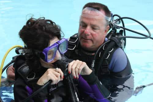 adaptive-scuba-diving