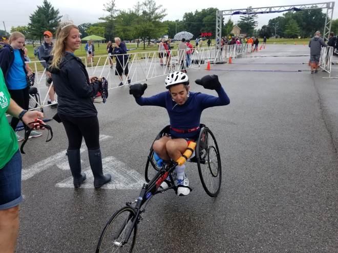 tufano-hand-cycle-finish-line