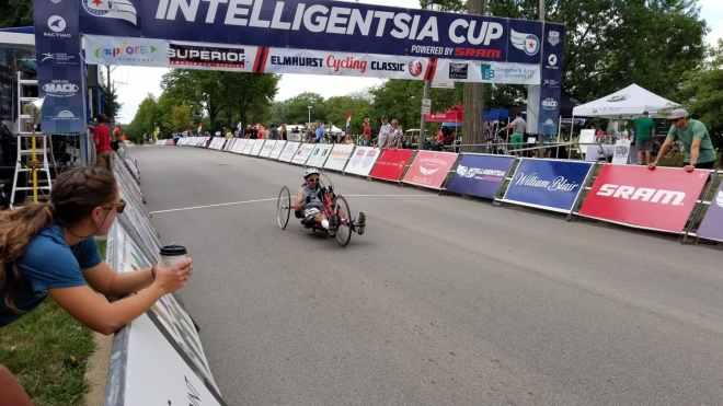 tufano-intelligentsia-finish-line