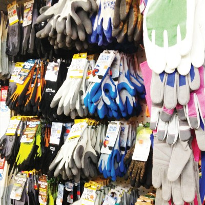 Apparel_Gloves_001