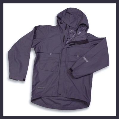Apparel_RainGear_TendraTech