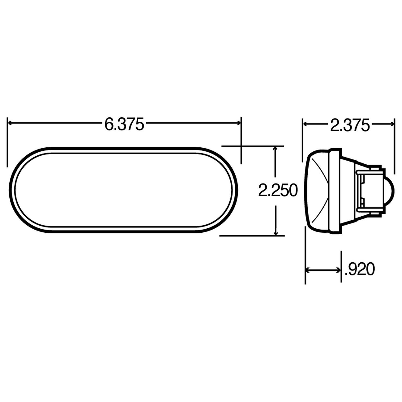 tags: #amber led light bar#federal signal light bar#led warning lights#led  signal lights#product led signal lights#federal signal catalog#magnetic led  light