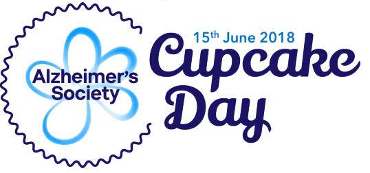 Alzheimers society cupcake day | Wheelers Solicitors