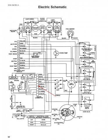 5 hgjab onan generator wiring diagram | car block wiring diagram on jk  diagram,