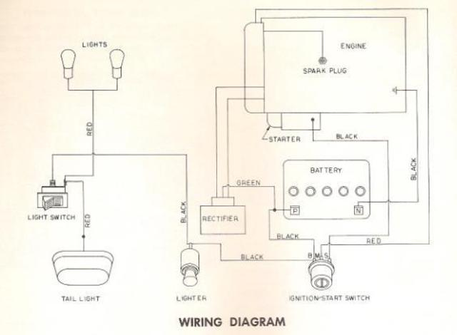 1968_Late_Raider_12_wiring.thumb.742dcc453e97d0b830780801c89f1115?resize=640%2C470 long tractor wiring diagrams caterpillar wiring diagrams, kobelco long 2360 tractor wiring diagram at reclaimingppi.co