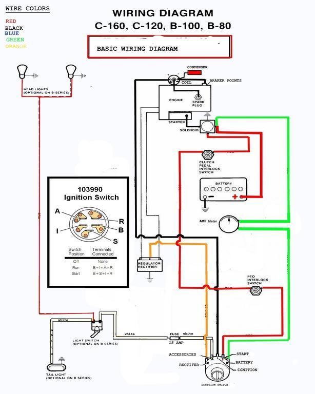 diagram wheel horse wiring diagrams full version hd quality
