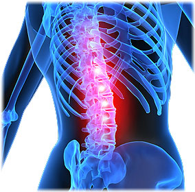 img-back-pain-front