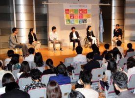 SDGs2015-3
