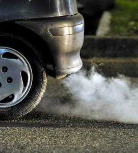 car-emissions