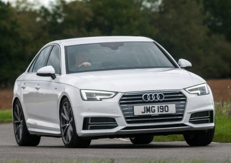 Audi A4 frnt copy