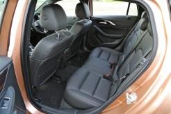 infiniti-qx30-rear-seats
