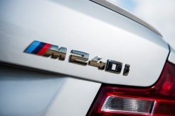 bmw-m240i-coupe-badging