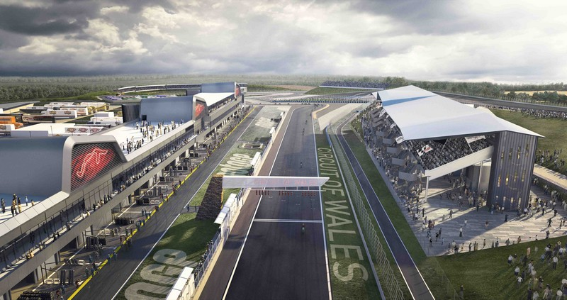 circuit-of-wales-start-line-impression-copy