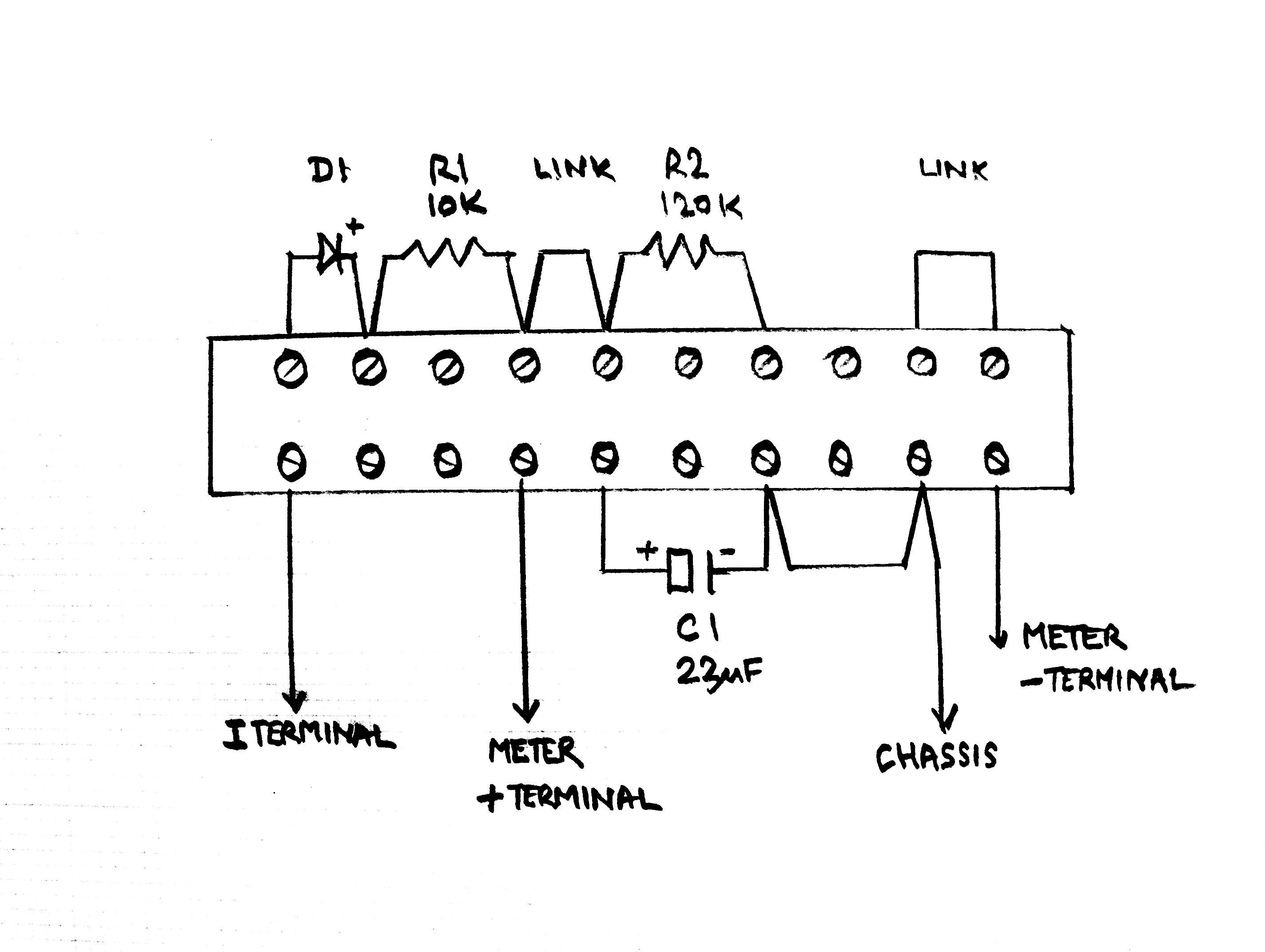 pic-test-circuit-block-ivs-edit-070716