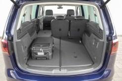 SEAT_Alhambra versatile folding seats layoutjpg